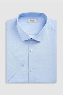 Next Cotton Shirt