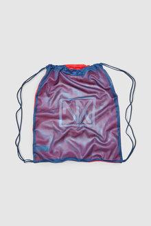 Next Swim Bag
