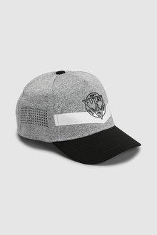 Next Sporty Cap (Older)