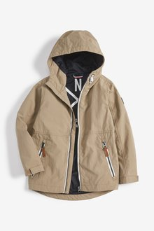 Next Anorak (3-16yrs)