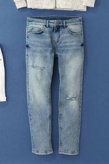 Next Skinny Jeans (3-16yrs) - 233193