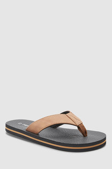 5b09834d0bd Next Smart Flip Flops (Older)