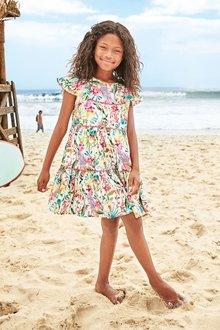 Next Dress (3-16yrs)