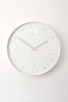 Ora Wall Clock - 233381