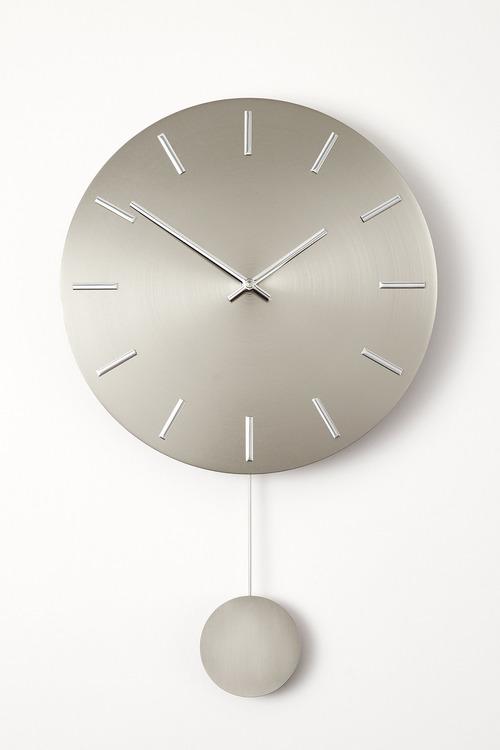 Tempo Pendulum Clock