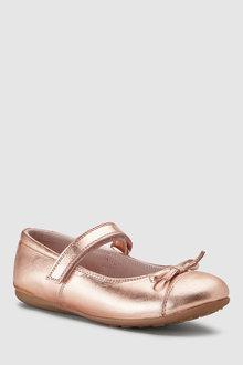 Next Mary Jane Shoes (Older)