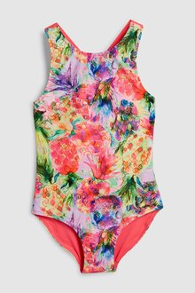 Next Swimsuit (3-16yrs)