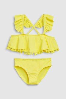 Next Pom Bikini (3-16yrs)