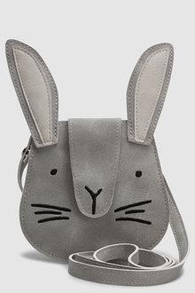 Next Cross Body Bunny Bag