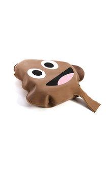 IS Whoopoo Cushion