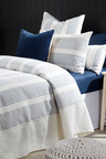 Provence Bedcover Set