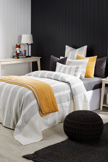 Provence Bedcover Set - 233695