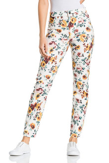 Capture Printed Pants