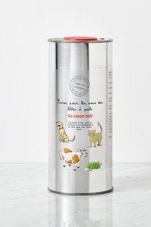 Mas du Roseau Pet Liquid Shampoo - 233867