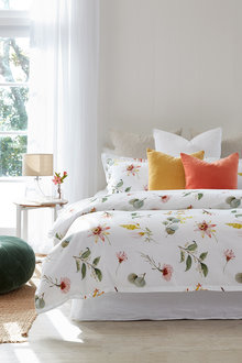 Antipodes Duvet Cover Set