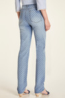 Heine Spotted Jeans