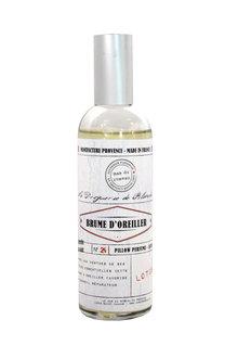 Mas du Roseau Pillow Mist Spray - 233883
