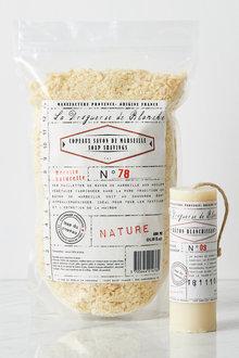 Mas du Roseau Soap Flakes - 233952