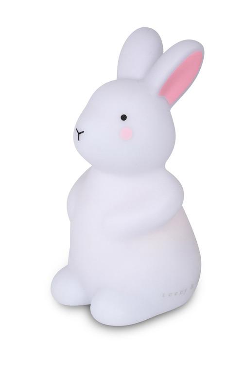 Bunny Little Light