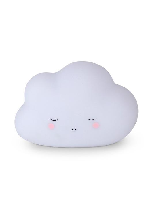 Cloud Little Light