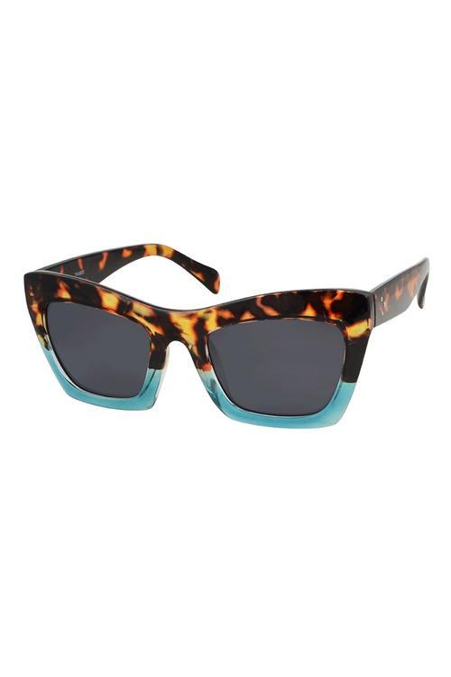 Zuzi Sunglasses