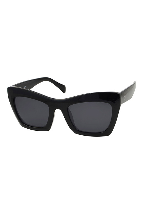 Imogen Sunglasses