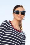 Imogen Sunglasses