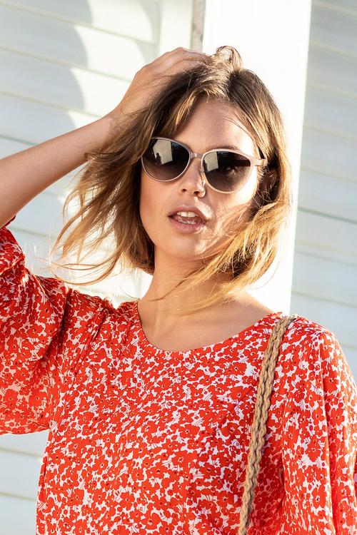 Isla Sunglasses