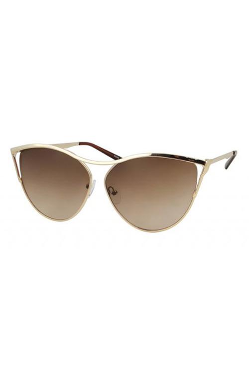 Emily Sunglasses