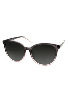 Lucy Sunglasses - 233968