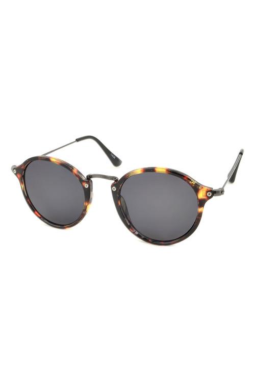 Ada Sunglasses