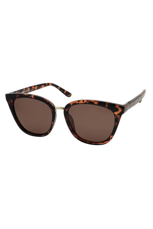 Frey Polarised Sunglasses