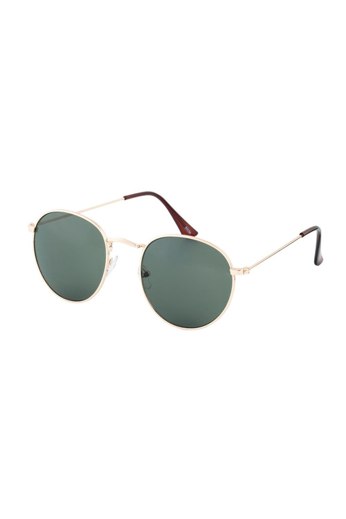 Aurelia Sunglasses