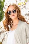 Aurelia Sunglasses