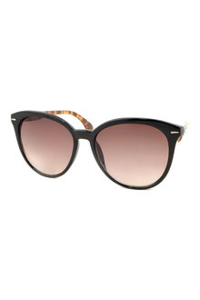 Mia Sunglasses - 233975