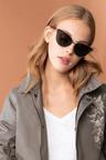 Clara Sunglasses