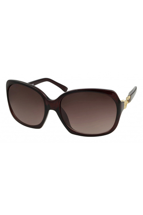 Hazel Sunglasses