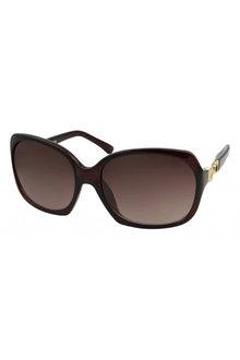 Hazel Sunglasses - 233978