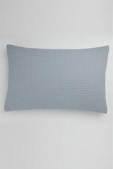 Waffle Pillowcase Pair - 234127