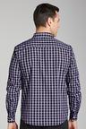 Jimmy+James Men's Long Sleeve Shirt