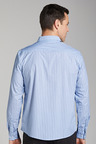Jimmy+James Men's Long Sleeve Shirt