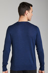 Jimmy+James Men's Crew Neck Jumper