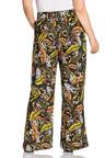 Plus Size - Sara Wide Leg Pants