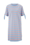 Heine T-Shirt Dress