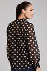 Capture Long Sleeve Soft Shirt