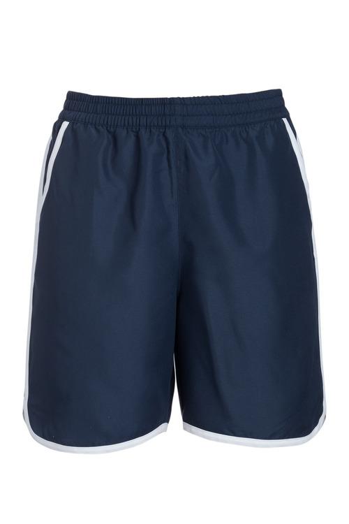 Plus Size - Sara Boardshort