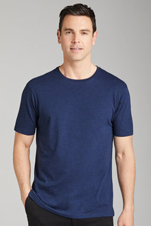 Jimmy+James Men's Crew Neck Tee - 234388