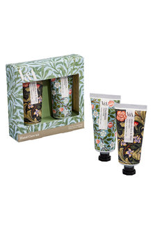 Victoria & Albert Hand Care Kit