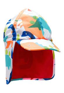 Next Dino Legionnaire Hat (Younger)