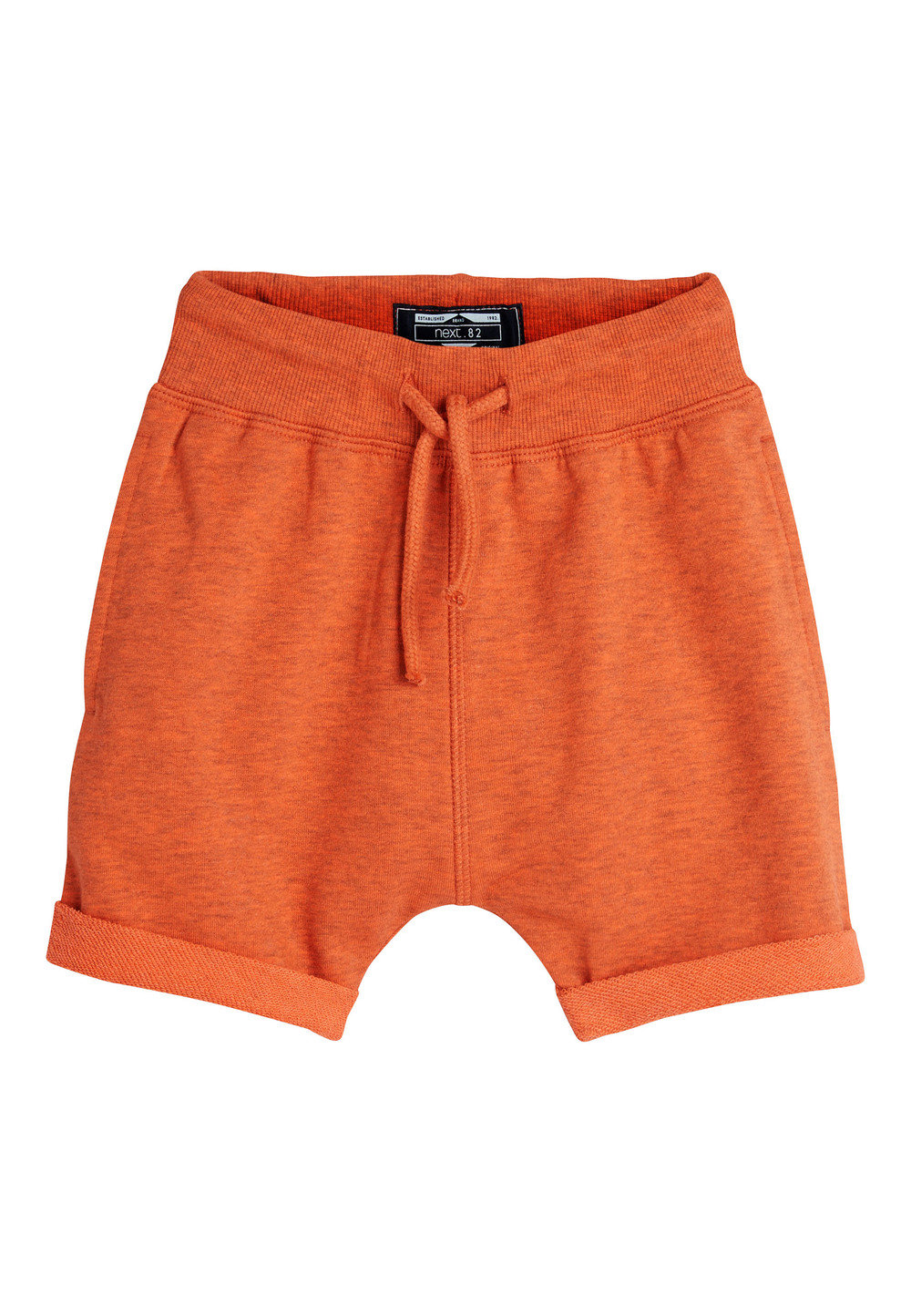 33590cf11 Next Shorts Three Pack (3mths-7yrs) Online | Shop EziBuy